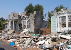 hurricane-storm-300x211
