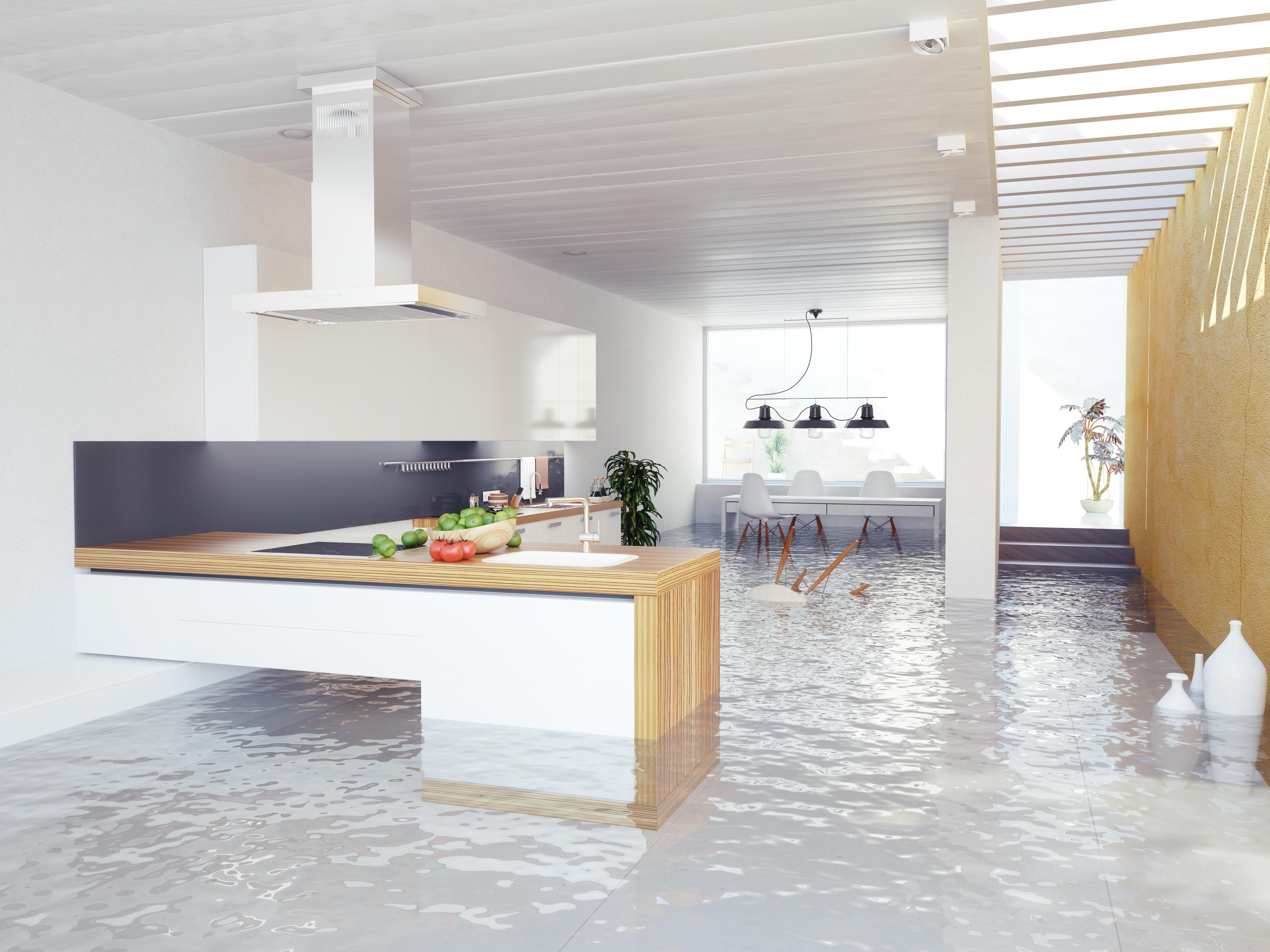 house flood insurance claim attorney