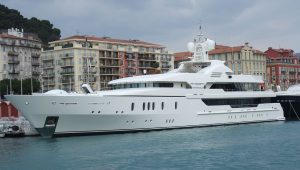 Yacht_My_Shanti_-_Nice_-_01