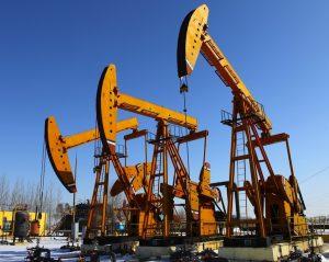 jobs-in-oil-rigs1