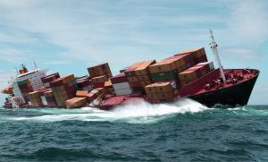 maritime_law