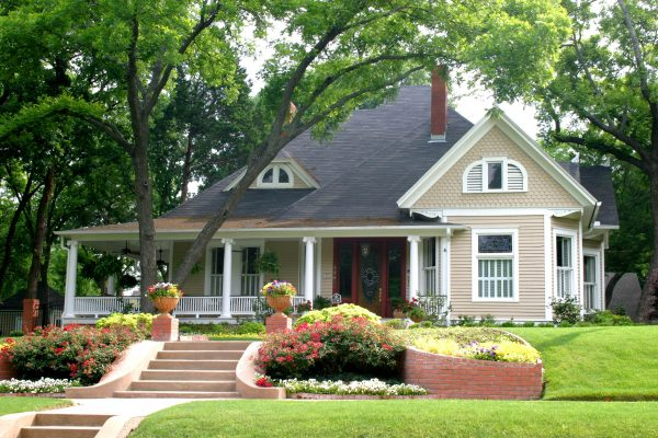 4 Things All Homeowners Need to Know About Insurance