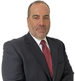 home insurance litigation attorney