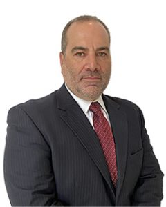 Jay Simon