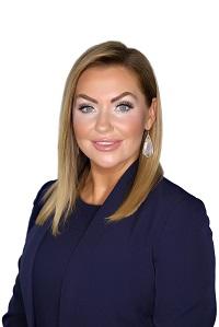Amanda Fulton