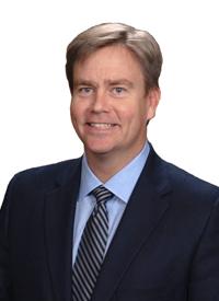 Chad T. Wilson